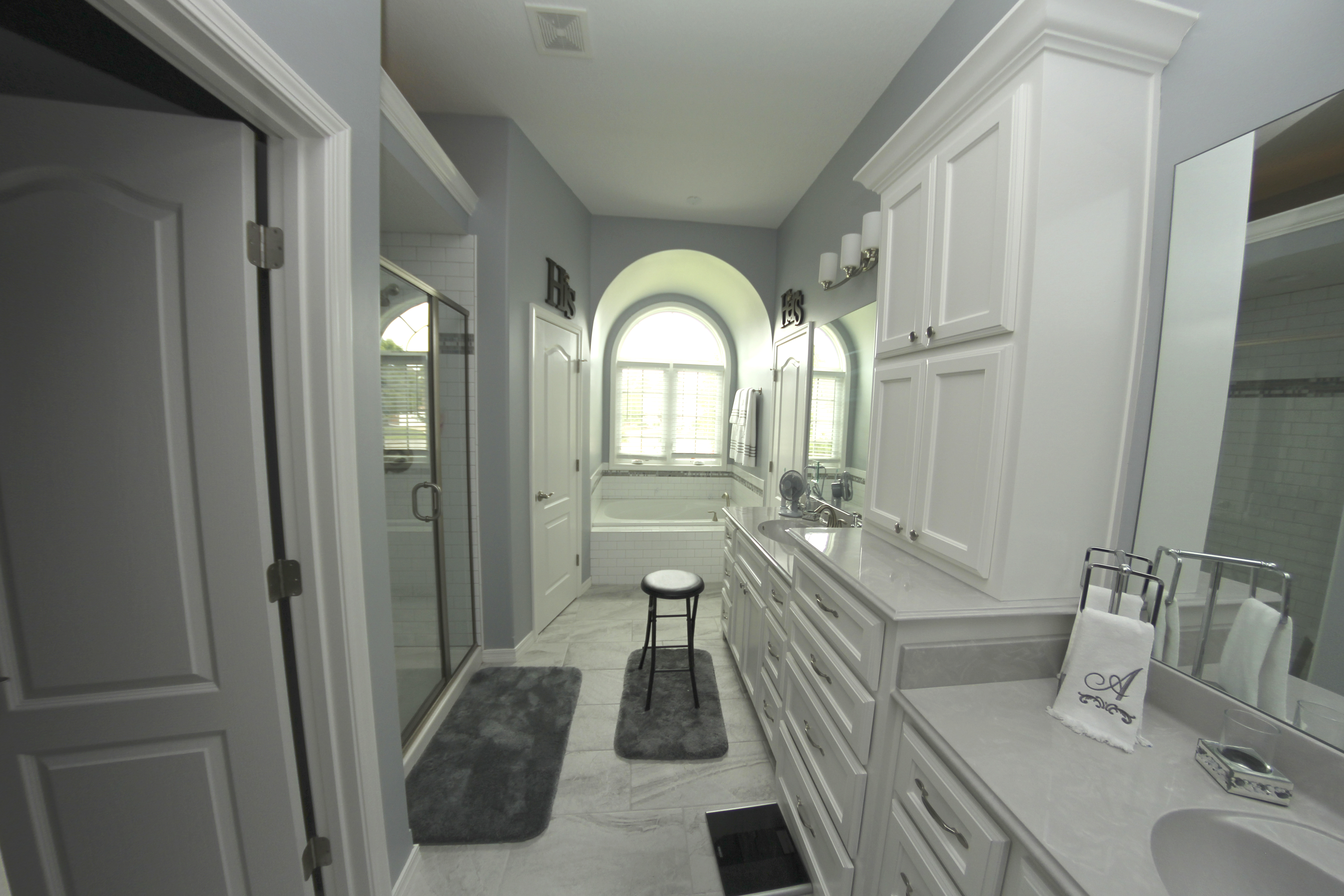 Kitchen, Bathroom, And Basement Remodeling Company