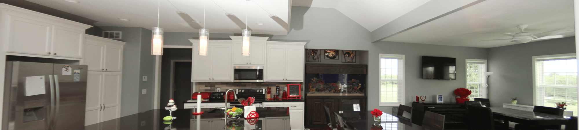 Kitchen Remodel In Kansas City Lee 39 S Summit Your Experts In Remodeling